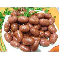 Choricillos
