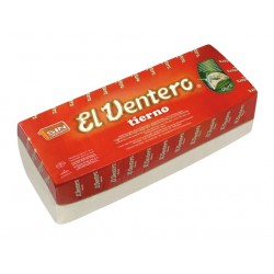 El Ventero Block