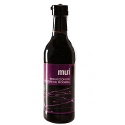 Modena Vinegar Reduction MUI