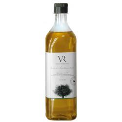 Olive Oil Valle de Ricote