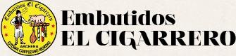 """Embutidos """"El Cigarrero"""" - Tienda online - On-line shop"""